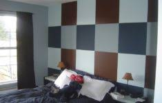 best interior house paintbedroom designs for a small room  what is the best interior paint