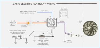 flex a lite fan controller wiring diagram fidelitypoint net 2 Speed Fan Wiring Diagram electric radiator fan wiring diagram preclinical