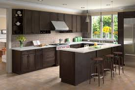 top furniture makers. 87 Types Good-Looking Kitchen Cabinets St Louis Custom Furniture Makers Sink Top Italian Design Rated Manufacturers Cabinet Fort Lauderdale Miami Ikea E