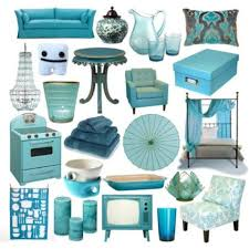 what color is teal and how you can use