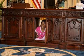 oval office resolute desk. Outstanding Office Ideas Oval Design Changes Furniture: Full Size Resolute Desk M
