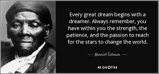 Great Dream Quotes Best of Quoteeverygreatdreambeginswithadreameralwaysrememberyou