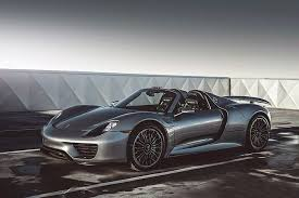 2018 porsche spyder. perfect porsche 2018 porsche 918 spyder price preview inside p