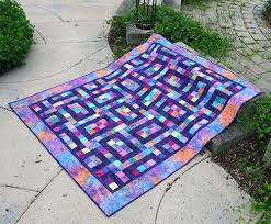 Hopscotch Quilt Pattern • Freemotion by the River & Hopscotch 2. Hopscotch Quilt Pattern ... Adamdwight.com