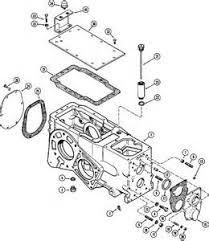 similiar case 580k backhoe parts diagram keywords parts for case 580b loader backhoes