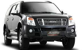 new car release in philippinesIsuzu for Sale  Isuzu Price List Carmudi Philippines