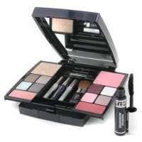 collection voyage voyage nib middot dior dior travel studio makeup palette pact blush