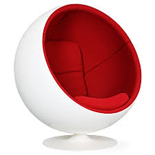 inspiring ideas eero aarnio ball chair  best images about adelta