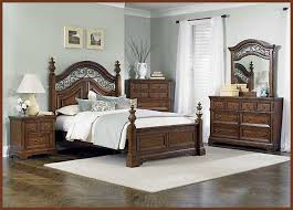 Bedroom Collection From Liberty Furniture Home Remedies