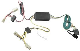 hyundai elantra touring t one vehicle wiring harness with 4 pole 2009 Hyundai Elantra at 2010 Hyundai Elantra Wiring Harness