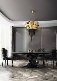 round dining tables 10 round dining tables to create a cozy and modern decor round table