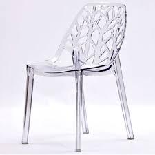 perspex furniture. acrylic chairs u201c perspex furniture i