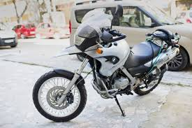 The 10 Most Fuel Efficient Motorcycles