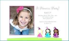 Invitation Wordings For 1st Birthday Party Guluca