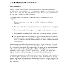 Cover Letter For Receptionist Position Sample Veterinary No