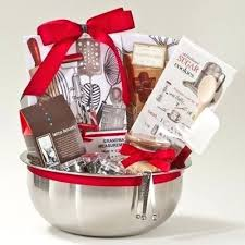 cute gift basket ideas good looking gift baskets