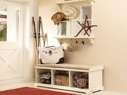 Pottery Barn Coat Rack Small Benches Pollera Org Image On Excellent Pottery Barn Rustic 94