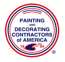 expo 2016 archives painting and decorating logo contemporary interior design interior design insute