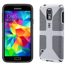 samsung galaxy s5 protective cases for girls. candyshell grip samsung galaxy s5 cases protective for girls s