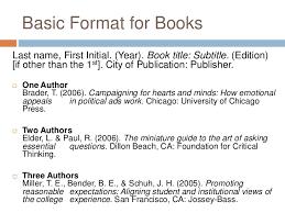 Mla Format Textbooks Mla Format Book Titles Essay Writing Service Ayessayxuja