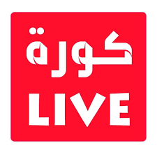 كورة لايف - Kora Live - Home
