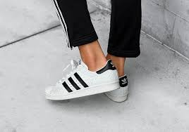 adidas womens. adidas superstar 80s snakeskin womens