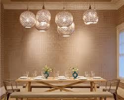moroccan inspired lighting. Moroccan Inspired Lighting I