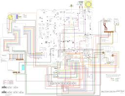 pc microphone wiring diagram wiring diagrams and schematics ipad iphone ipod touch microphone adapter wiring diagram