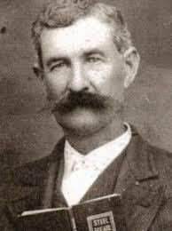 Adam Holladay (1852-1932) - Find A Grave Memorial