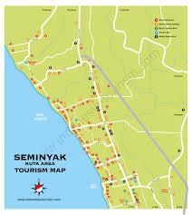 google maps bali seminyak xuqx Bali Google Maps Bali Google Maps #21 google maps ubud bali
