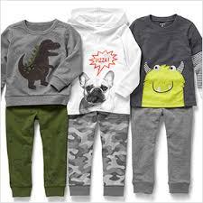 45 Appealing What Weight Children Wear 2t Cloths