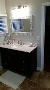 bathroom remodeling des moines ia. Simple Fresh Bathroom Remodeling Des Moines Ia  Home And Design Bathroom Remodeling Des Moines Ia