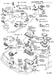 89 cressida engine wiring diagram 89 automotive wiring diagrams description ne5308f cressida engine wiring diagram