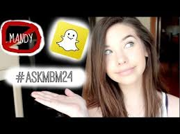 you fears my real name snapchat askmbm24