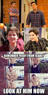 nathan kress wedding icarly. remember freddie benson from icarly look at him now. freddy icarly nowyoung celebritiesnathan kress weddingdrawing nathan wedding 2