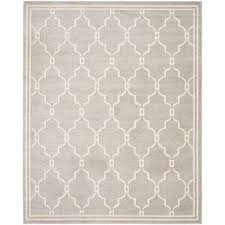 amherst light gray ivory 12 ft x 18 ft indoor outdoor area