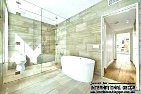 modern master bathroom shower modern modern master bath shower design