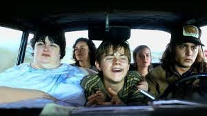gilbert grape essay independence essay  critical thinking essay movies leonardo dicaprio could have won what s eating gilbert grape
