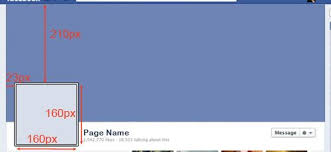 facebook cover size