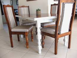 foam seat pads for dining chairs easy way to cover a chair chairs to reupholster