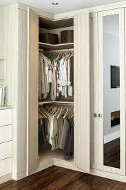 bedroom furniture corner units. Corner Cabinet Bedroom And Other Furniture Room Decorating Ideas Good Units T