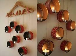Small Picture DIY wall hanging ideas Android Apps on Google Play