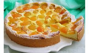 Kuchen ohne, fett, rezepte
