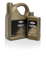 Briggs And Stratton Engine Oil Capacity Chart How Much And What Type Of Oil For My Lawn Mower Briggs