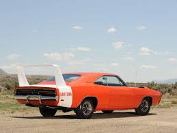 Charger Daytona Wallpapers 42