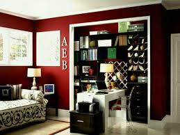 office in a closet design. Home Office Closet Design Ideas Interior Ikea Systems Us In A