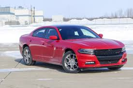 2015 Dodge Charger - Overview - CarGurus