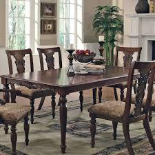 Decorative Bowls For Tables Centerpiece Bowls For Decoration Decorative Bowls Home Decor 37