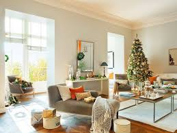 christmas decorations for a modern home : Simple Modern Christmas ...