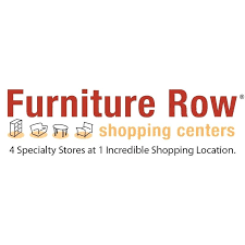 Antique Furniture Stores Boise Idaho Boise Furniture Store Best